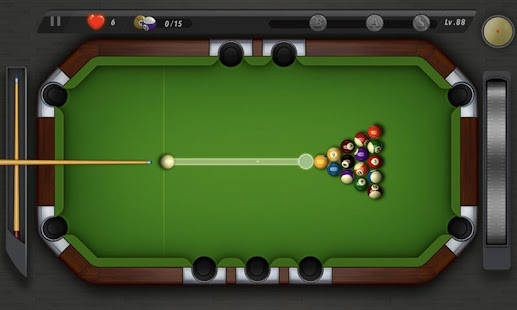 Image For Pooking - Billiards City Versi 3.0.19 8