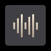 White Noise For Sleep | Baby Sleep Sounds