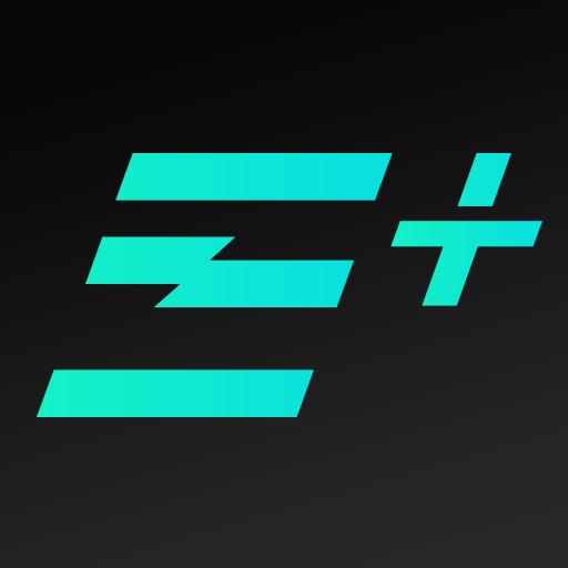 Evolt Active icon
