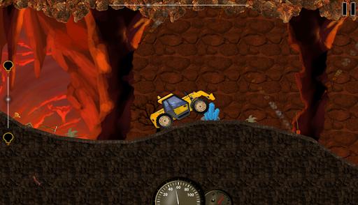 Run 'em over (ram the zombies) 1.1.23 screenshots 5