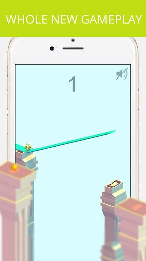 bridgesyeah.sky screenshot 2