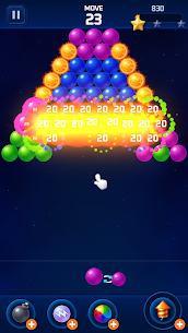 Bubble Star Plus : BubblePop! 5