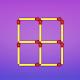 Brain Buzzer - Matches Puzzles para PC Windows