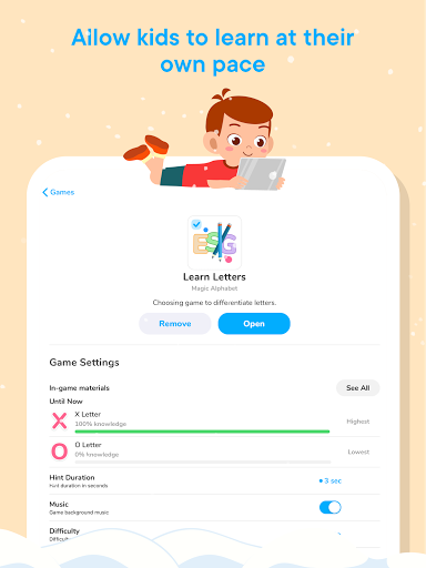 Otsimo   Special Education Autism Learning Games apktram screenshots 14