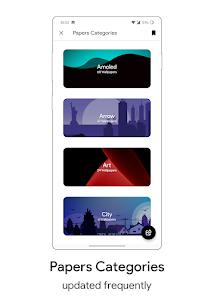 TruePick's – Home Screen Setups & Wallpapers MOD (Premium/Unlocked) 5