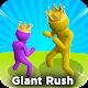 Giant Rush! Game Full Advice para PC Windows