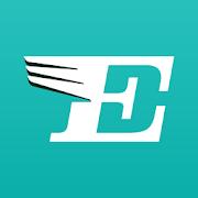 Elit Taxi – приложение для заказа такси, тестування beta-версії обміну бонусів
