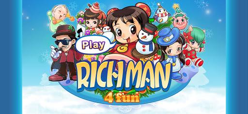 Richman 4 fun 4.4 screenshots 9