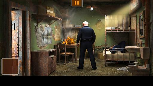Prison Break: Lockdown (Free)  screenshots 14