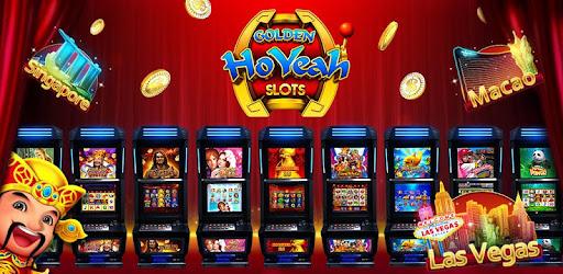 Slots Golden Hoyeah Casino Slots Overview Google Play Store Us
