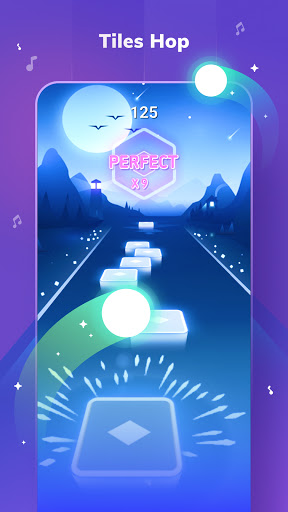 Game of Songs - Music Social Platform screenshots 12