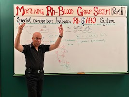 Dr. Najeeb Lectures