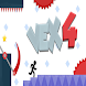 Vex4 - Androidアプリ
