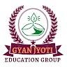 Gyan Jyoti Education Group APK Icon
