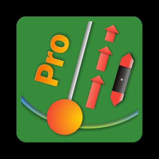 Physics Toolbox Sensor Suite Pro MOD v2021.09.19 (Paid Full Version)