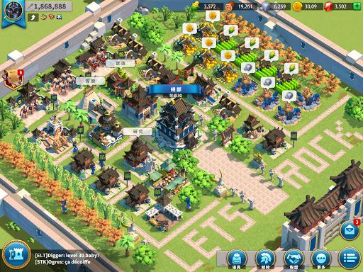 u842cu570bu89bau9192 Apkfinish screenshots 23