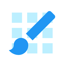 Word Collage icon