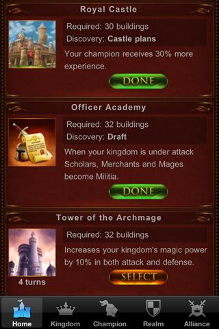 Dragon Lords moddedcrack screenshots 2