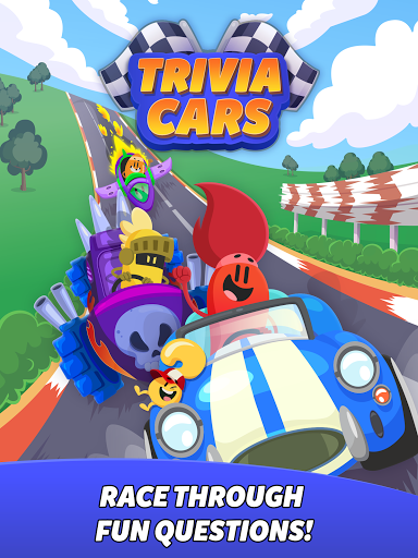 Trivia Cars 1.15.1 Screenshots 15