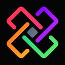 LineX Icon Pack