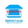 Cam Scanner for Documents -Free  PDF Scanner