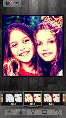 Pixlr-o-maticのおすすめ画像3