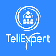 TeliExpert