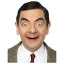 Mr Bean Comedy Video