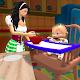 Homemaker Mothers – Family Life Simulator Download on Windows