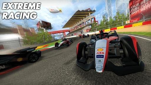 Shell Racing 3.1.2 screenshots 1