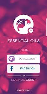 Essential Oils AR 3D 1.2