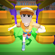 Idle Playground 3d: 楽しいゲーム - Androidアプリ