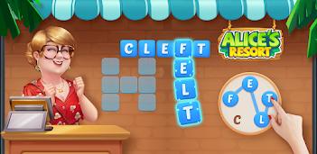 Jugar a Complejo Hotelero de Alice gratis en la PC, así es como funciona!