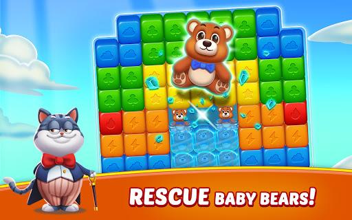 Cube Blast Adventure 1.02.5052 screenshots 24
