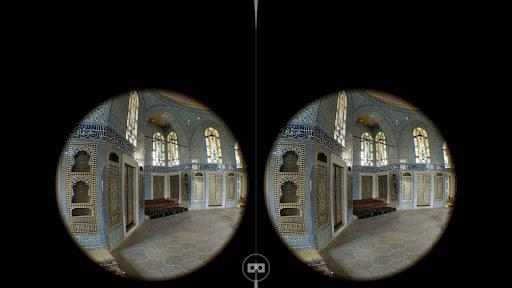 Sites in VR 8.14 Screenshots 20