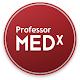 Professor Medx per PC Windows