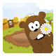 Mole Whacker para PC Windows
