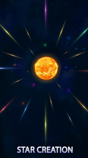 Universe Master - Break The Earth 666 screenshots 9