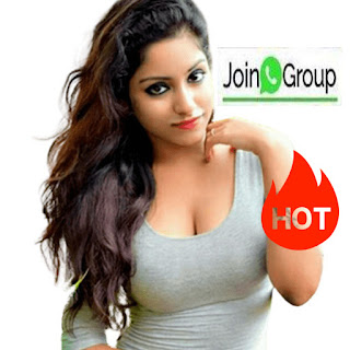 """alt=""""Hot Girls Whats Group Links Chat is the best dating and unlimited whats links app. You can join unlimited whats groups link and start chatting with girls worldwide. Groups Links Update daily basis so don't worry about new groups. You can choose your own region Like Asia, Europe, America, Middle East etc.  How to Use? ✓° Step 1- Open the app. ✓° Step 2- Choose Category ✓° Step 3- Select Region ✓ °Step 4- Find girl from the list. ✓° Step 5- Click on start chat to start a chat. ✓° Step 6- Create Your Account to start chatting ✓° Step 7- Enjoy your time  Hot Girls Whats Group Links Chat; join best dating app for sexy girls & boys. You can find hot aunty and sexy bhabhi's groups easily for whats.  Download the app now and join the whats link app for all region sexy girls. For any type of question please contact us.  Thanks for using our app."""""""