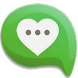 Nigeria Dating - Androidアプリ