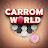 Carrom World
