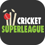 Wicket Cricket Manager - Super League 2020