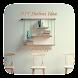 DIY棚のデザインのアイデア ホームインテリア - Androidアプリ