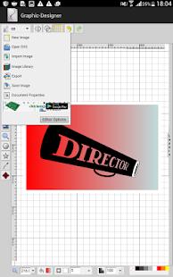 Your Graphic Designer screenshots 3