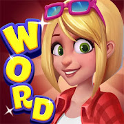 Word Craze - Trivia crosswords to keep you sharp