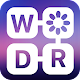 Word Cross Journey: Word Link & Word Puzzle Game cover