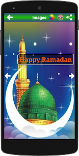 Download and Install Happy Ramadan Images In 2021 for Windows 7, 8, 10 2