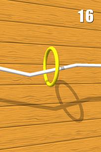 3D Circle 2