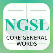 NGSL Builder Multilingual