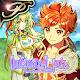 [Premium] RPG インフィニットリンクス para PC Windows